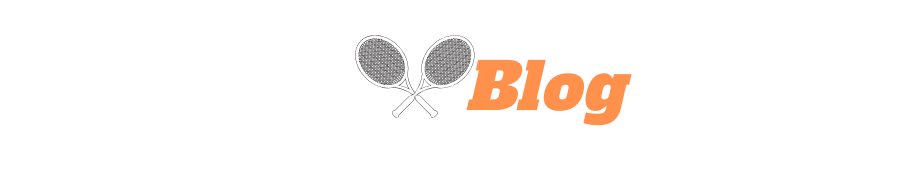 Website-logo-rackets-blog