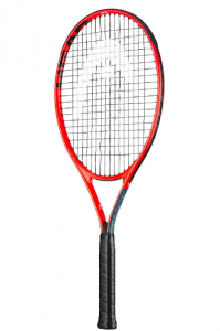HEAD Radical Jr Tennis Racquet