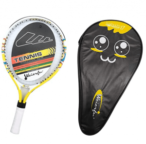 Weierfu Junior Tennis Racket
