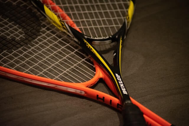 Top 10 Best Tennis Racket for Beginners