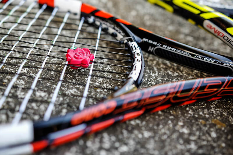 Top 10 Best Tennis Strings