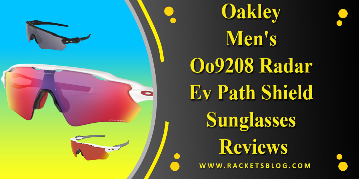 Oakley_Mens_Oo9208_Radar_Ev_Path_Shield_Sunglasses_Review