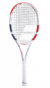 Babolat_Pure_Strike__16x19__Tennis_Racquet_Review