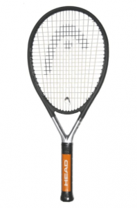 Head- Ti S6 Tennis Racket