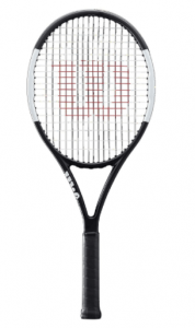 Wilson- Pro Staff Team Tennis Racket