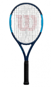 Wilson- Ultra Team Tennis Racquet